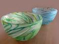 2 Gwair Bowls