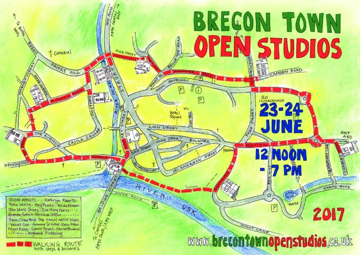 DRAFT_-_Brecon_Open_Studios_2017_map-poster_000