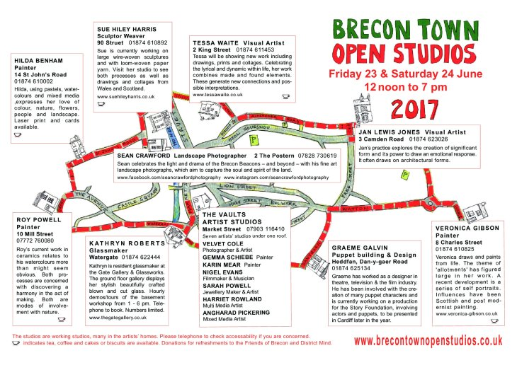 DRAFT_-_Brecon_Open_Studios_2017_map-poster_001
