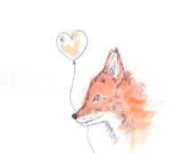 004 fox