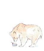 005 bear
